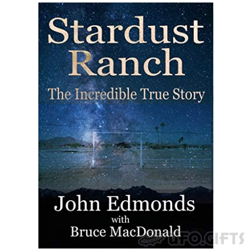 Stardust Ranch - The Incredible True Story